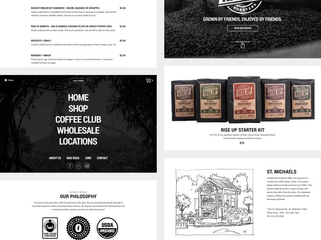 small-business-web-design