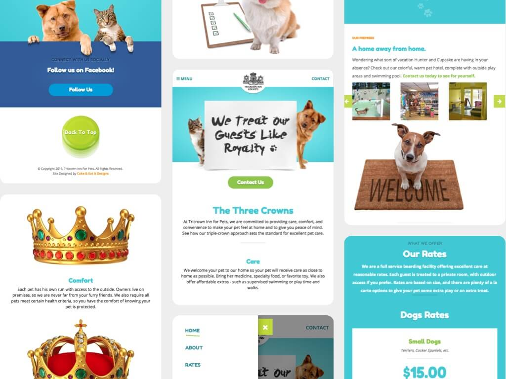 small-businesss-responsive-webdesign