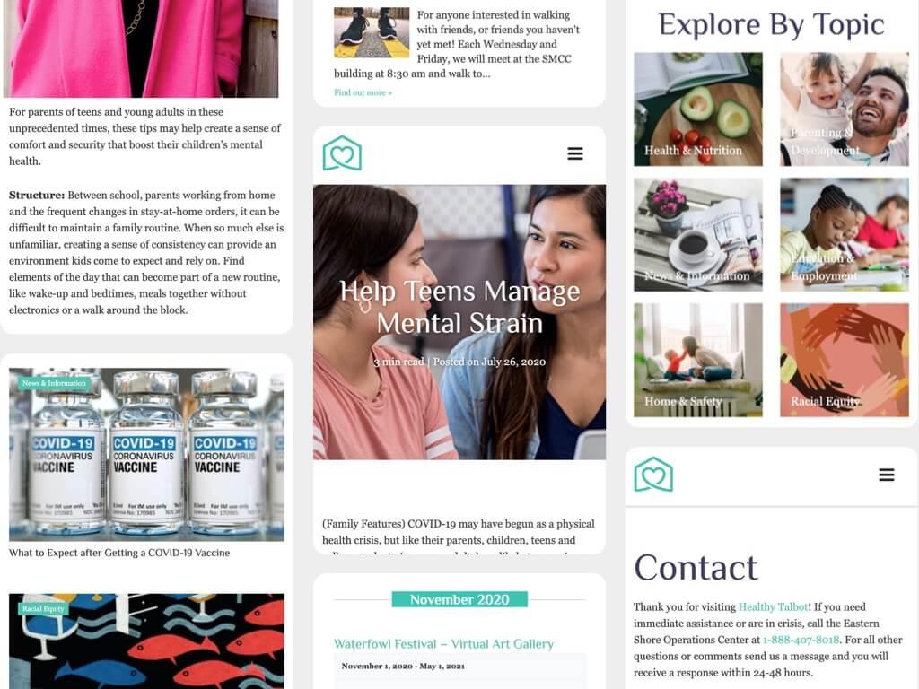 nonprofit-responsive-webdesign