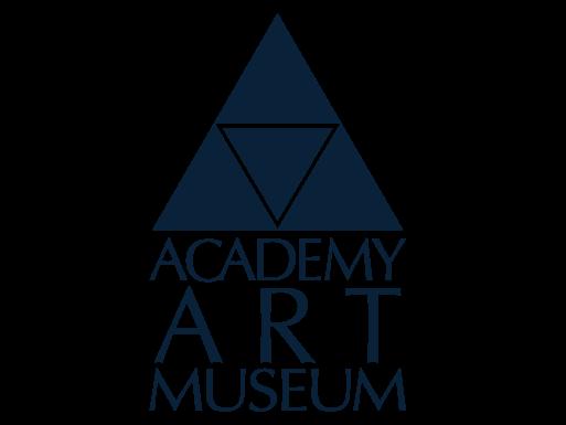 client-logos_academy-art-museum