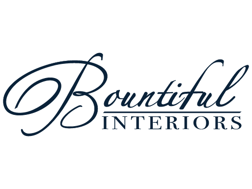client-logos_bountiful-interiors