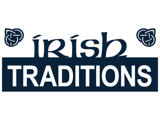 client-logos_irish-traditions