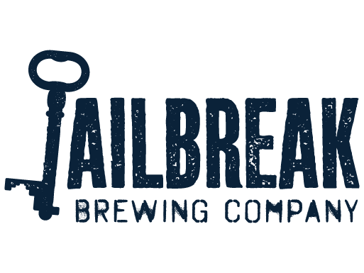 client-logos_jailbreal-brewing-company