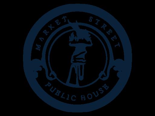 client-logos_market-street-public-house