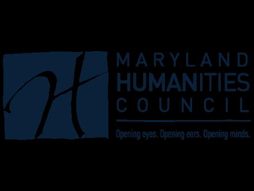 client-logos_maryland-humanities-council