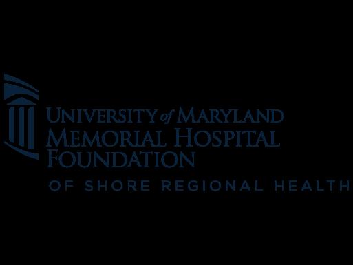 client-logos_memorial-hospital-foundation