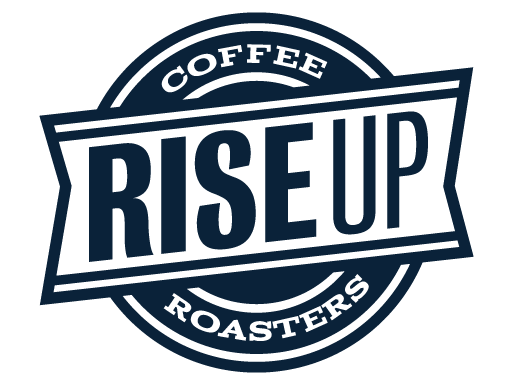 client-logos_rise-up-coffee-roasters