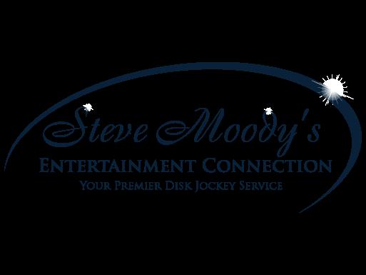 client-logos_steve-moodys-entertainment-connection