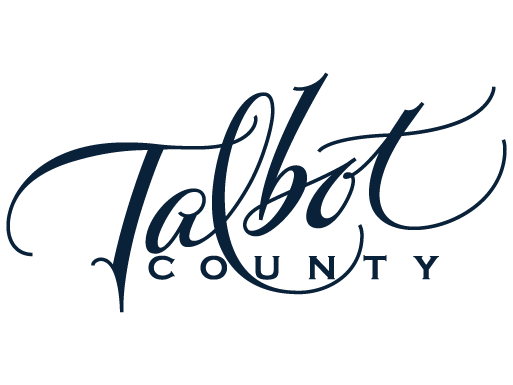 client-logos_talbot-county-tourism