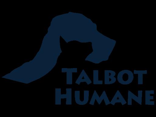 client-logos_talbot-humane