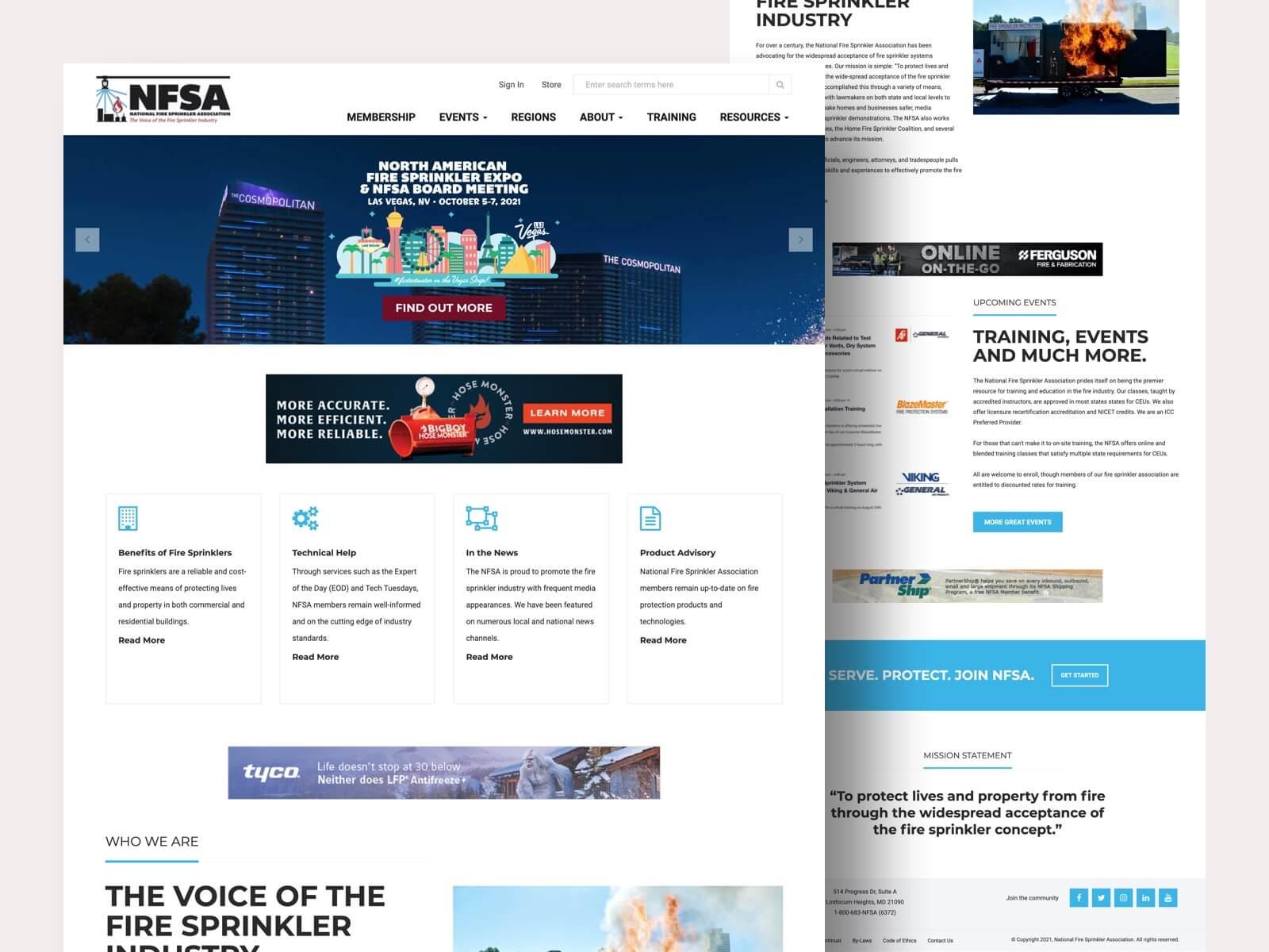 NFSA-homepage@2x
