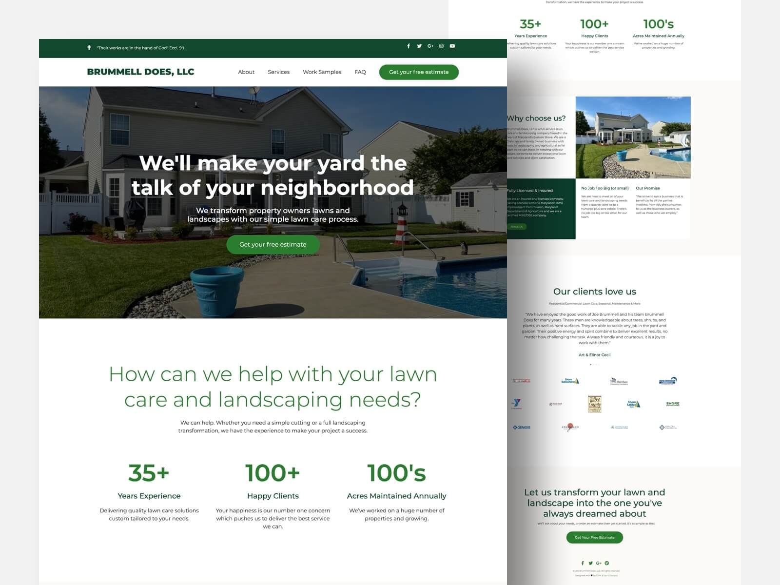 brummell-doest-landing-page@2x