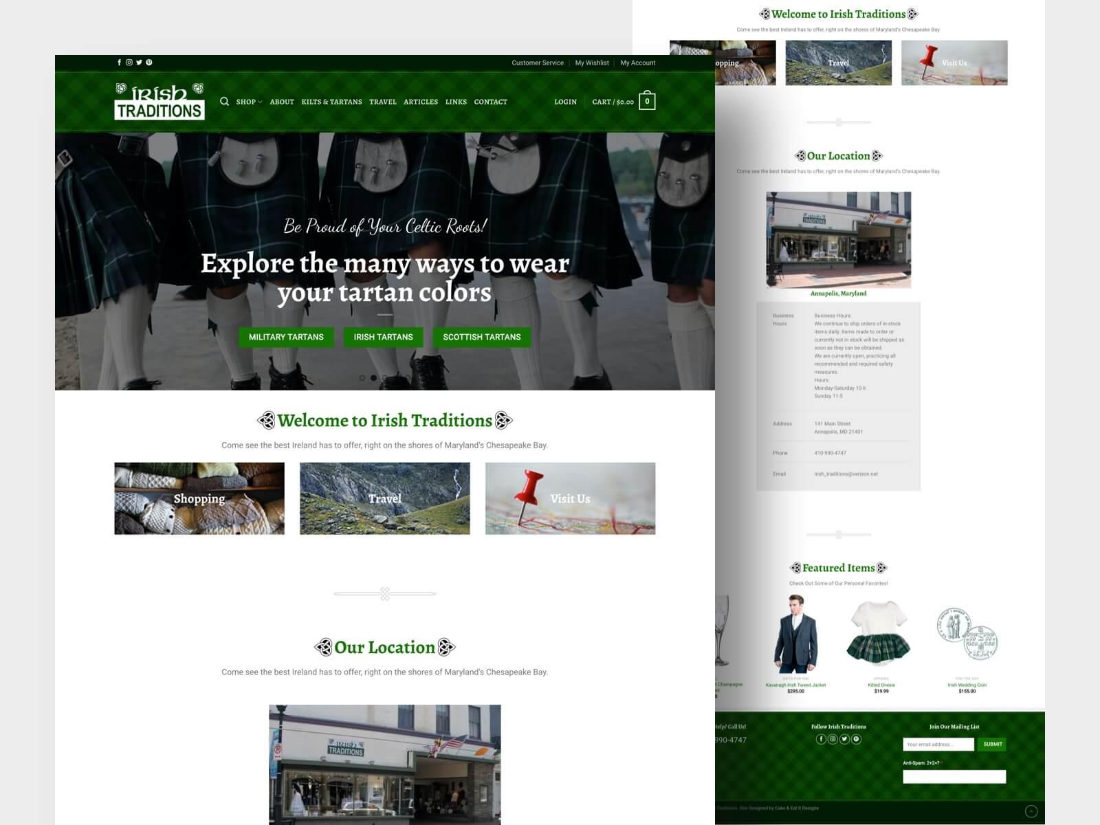 irish-traditions-homepage@2x
