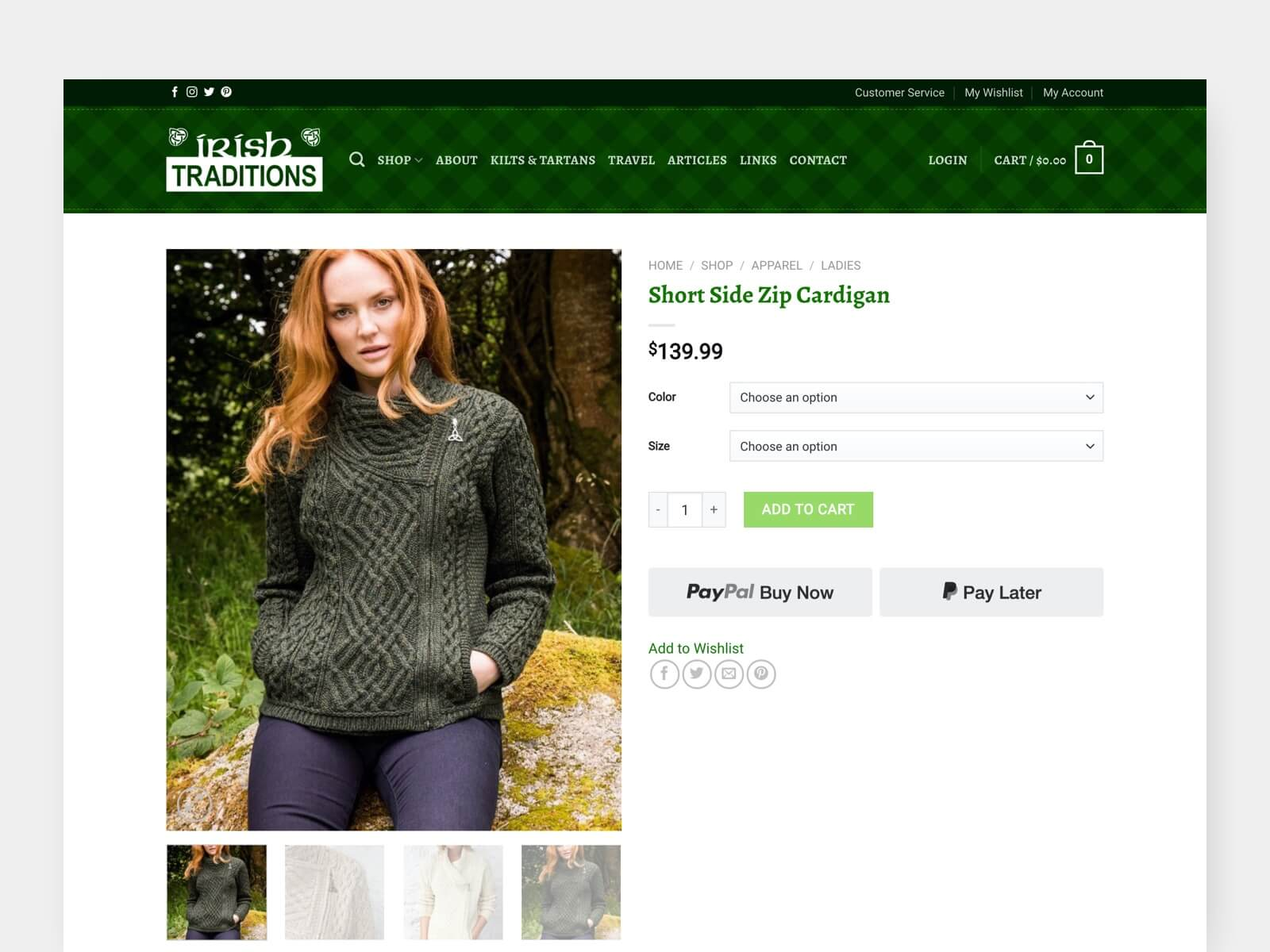 irish-traditions-product-page@2x