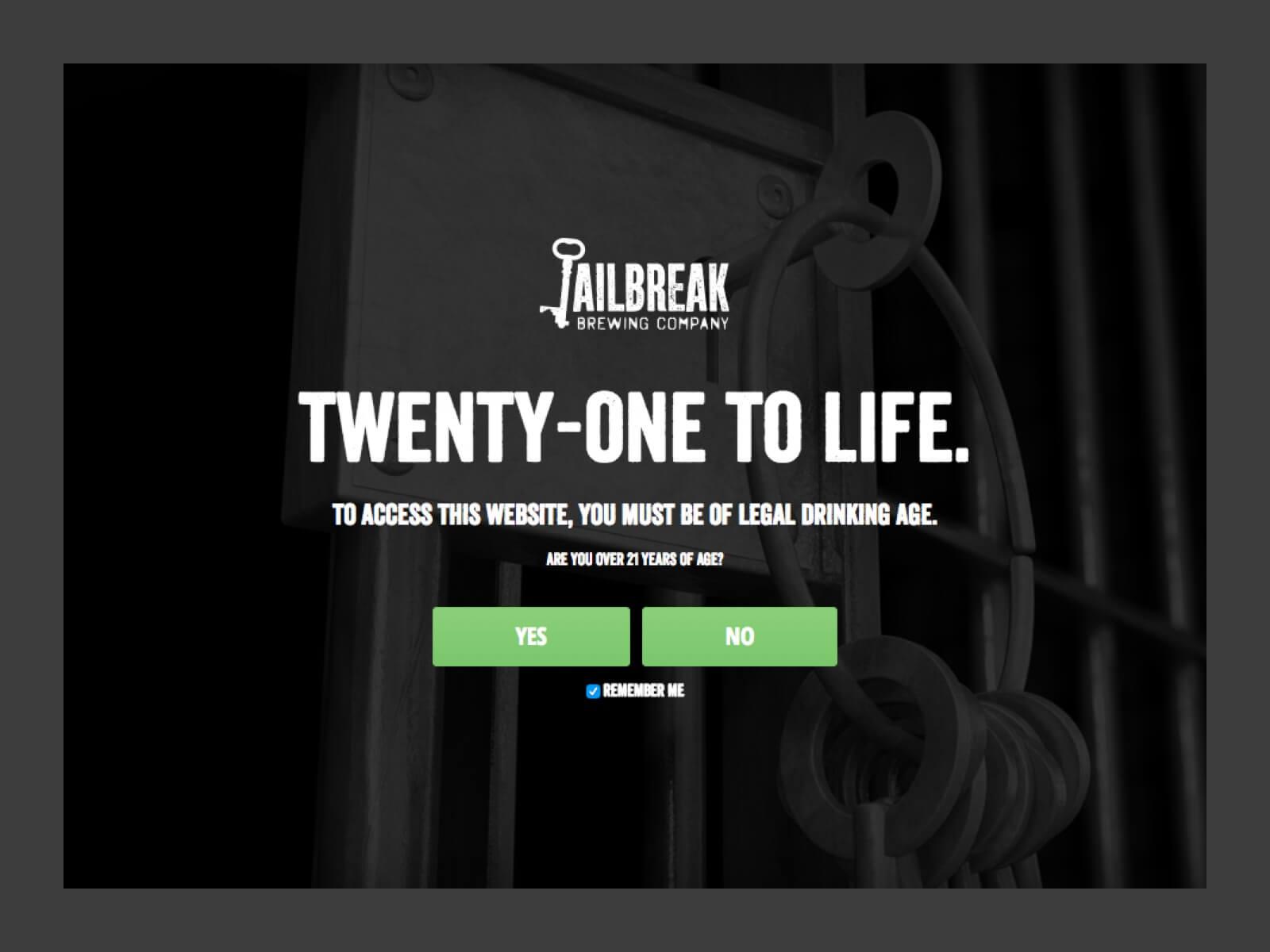 jailbreak-age-gate@2x