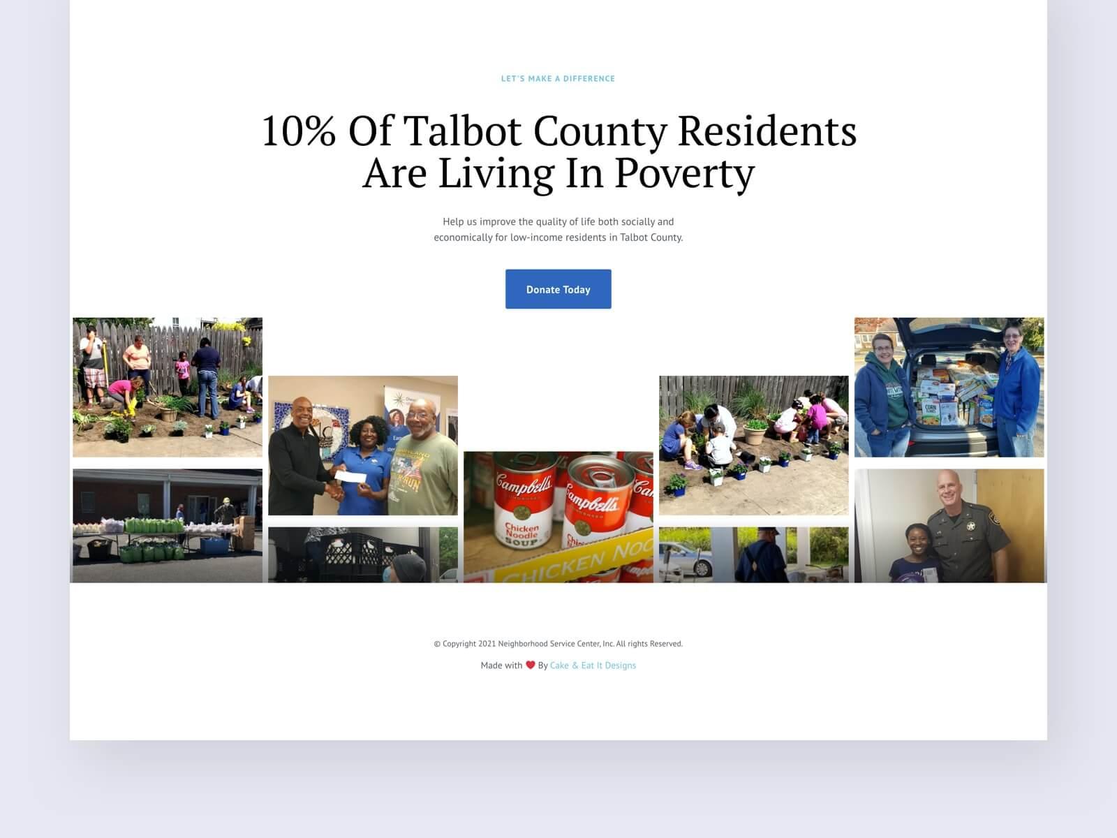 neighborhood-service-center-call-to-action@2x