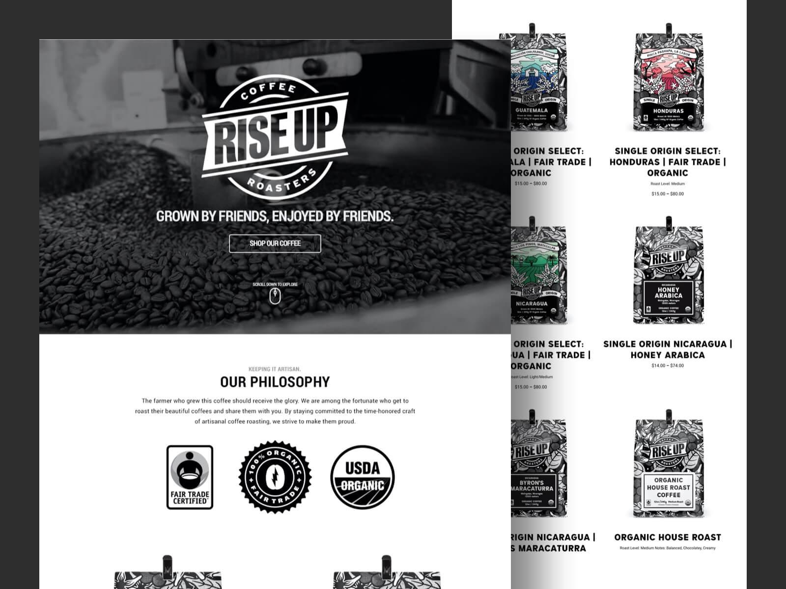 riseup-landing-page@2x