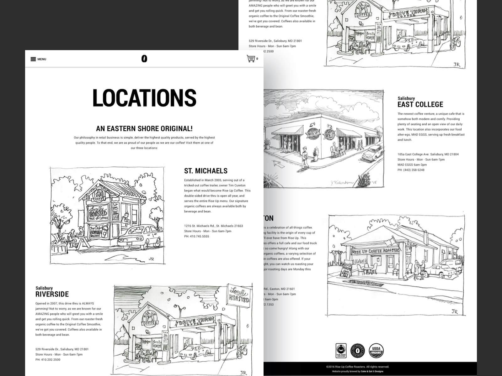 riseup-locations-page@2x