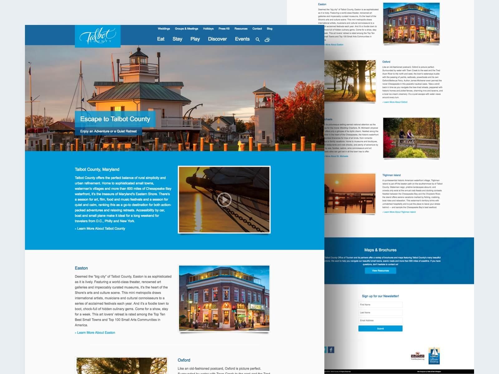 tour-talbot-homepage@2x