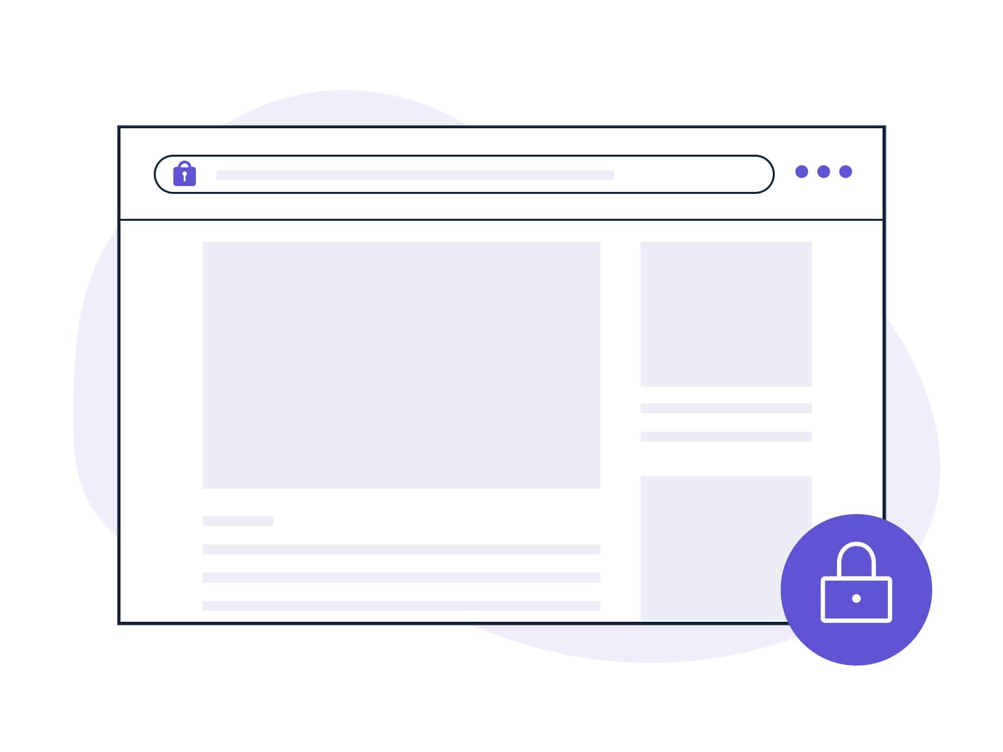 Free-SSL-Certificate@2x